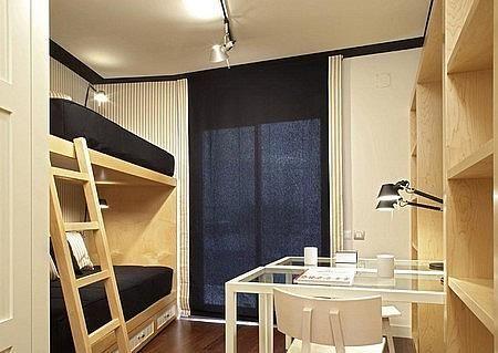 20 - Apartamento en venta en Barcelona - 183688522