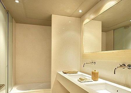 21 - Apartamento en venta en Barcelona - 183688525