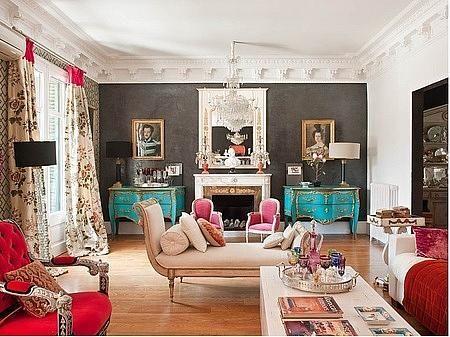 1 - Apartamento en venta en Barcelona - 183736630