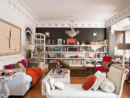 2 - Apartamento en venta en Barcelona - 183736633