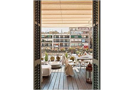 3 - Apartamento en venta en Barcelona - 183736636