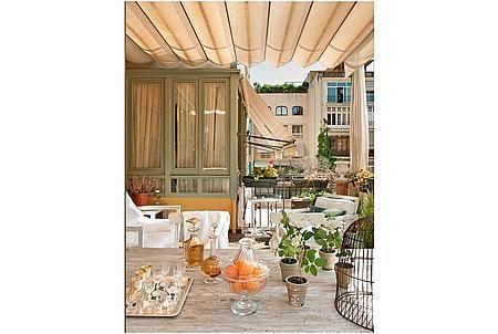 4 - Apartamento en venta en Barcelona - 183736639