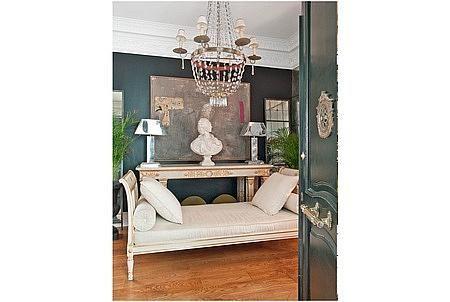 5 - Apartamento en venta en Barcelona - 183736642
