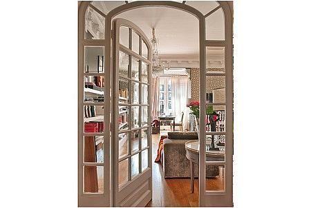 6 - Apartamento en venta en Barcelona - 183736645