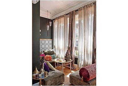 7 - Apartamento en venta en Barcelona - 183736648