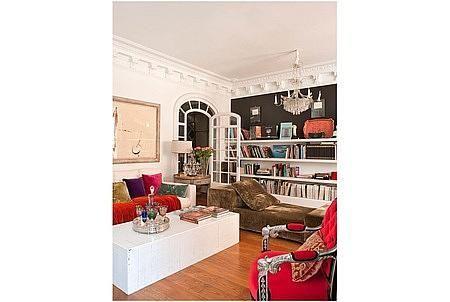 8 - Apartamento en venta en Barcelona - 183736651