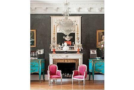 9 - Apartamento en venta en Barcelona - 183736654