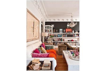 10 - Apartamento en venta en Barcelona - 183736657