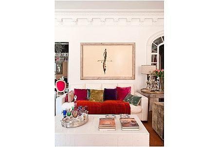 11 - Apartamento en venta en Barcelona - 183736660