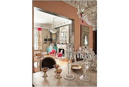 13 - Apartamento en venta en Barcelona - 183736666