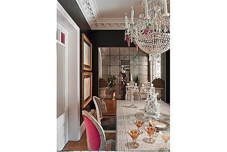 14 - Apartamento en venta en Barcelona - 183736669