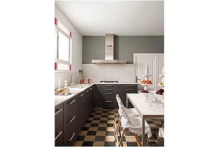 15 - Apartamento en venta en Barcelona - 183736672
