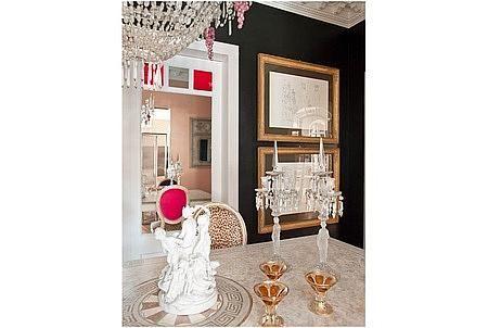 16 - Apartamento en venta en Barcelona - 183736675