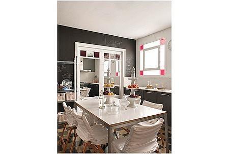 17 - Apartamento en venta en Barcelona - 183736678