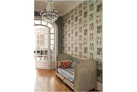 18 - Apartamento en venta en Barcelona - 183736681