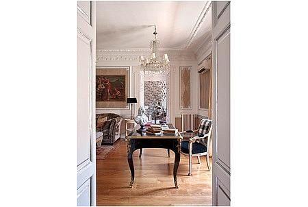 19 - Apartamento en venta en Barcelona - 183736684