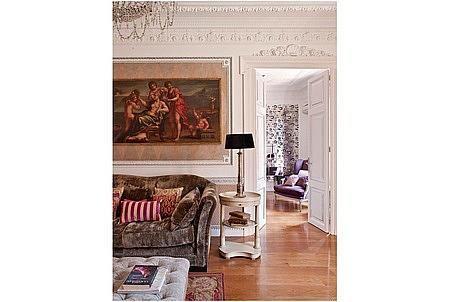 20 - Apartamento en venta en Barcelona - 183736687