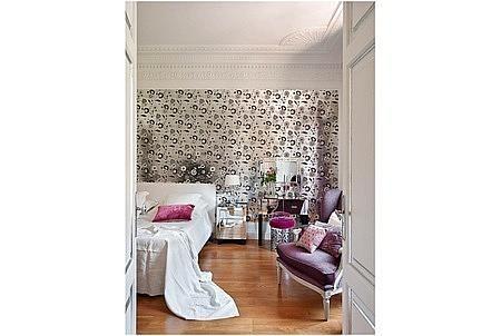 21 - Apartamento en venta en Barcelona - 183736690