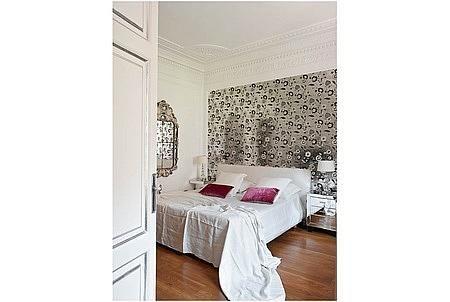22 - Apartamento en venta en Barcelona - 183736693