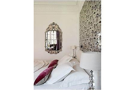 23 - Apartamento en venta en Barcelona - 183736696