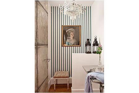 25 - Apartamento en venta en Barcelona - 183736702