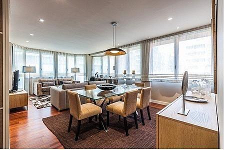 1 - Apartamento en venta en Barcelona - 183737083