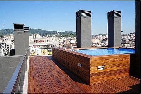 2 - Apartamento en venta en Barcelona - 183737086