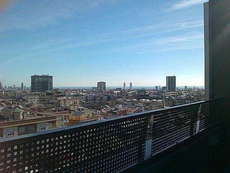 3 - Apartamento en venta en Barcelona - 183737089
