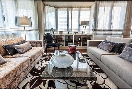 4 - Apartamento en venta en Barcelona - 183737092