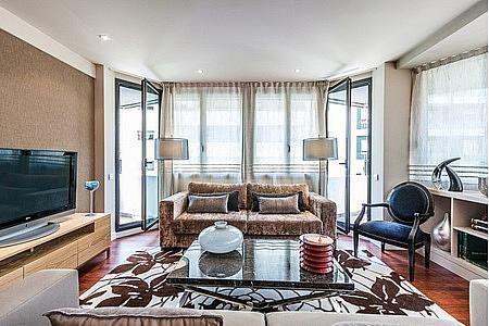 5 - Apartamento en venta en Barcelona - 183737095