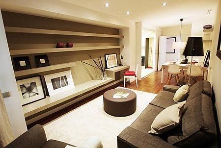 6 - Apartamento en venta en Barcelona - 183737098