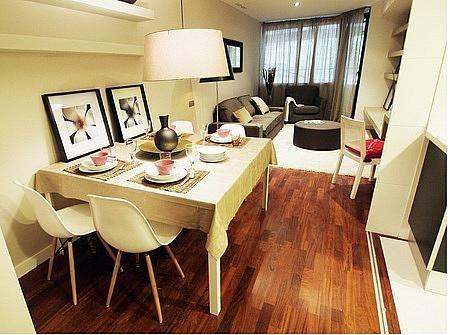 7 - Apartamento en venta en Barcelona - 183737101