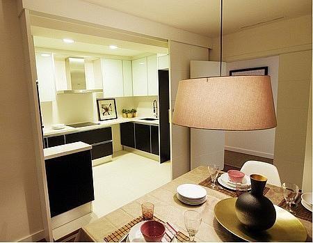 8 - Apartamento en venta en Barcelona - 183737104