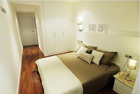 9 - Apartamento en venta en Barcelona - 183737107