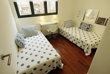 10 - Apartamento en venta en Barcelona - 183737110