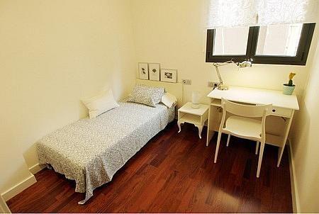 11 - Apartamento en venta en Barcelona - 183737113