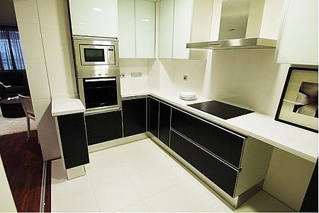12 - Apartamento en venta en Barcelona - 183737116