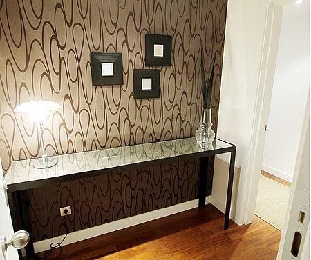13 - Apartamento en venta en Barcelona - 183737119