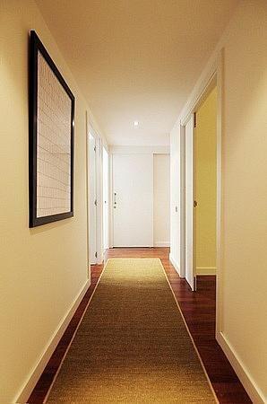 14 - Apartamento en venta en Barcelona - 183737122