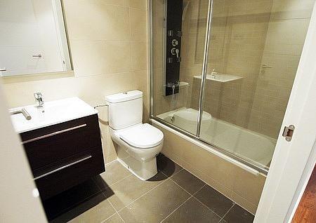 15 - Apartamento en venta en Barcelona - 183737125