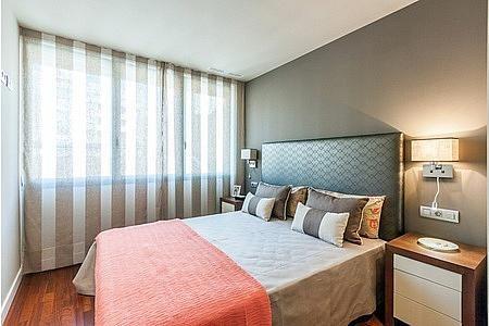 16 - Apartamento en venta en Barcelona - 183737128