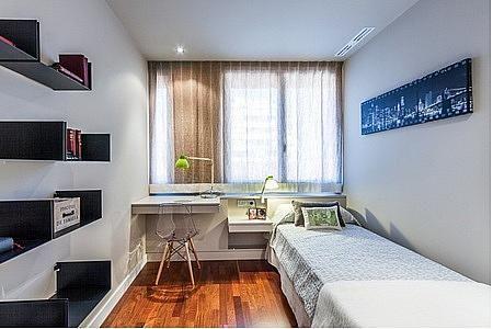 17 - Apartamento en venta en Barcelona - 183737131