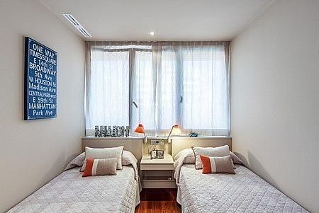 18 - Apartamento en venta en Barcelona - 183737134