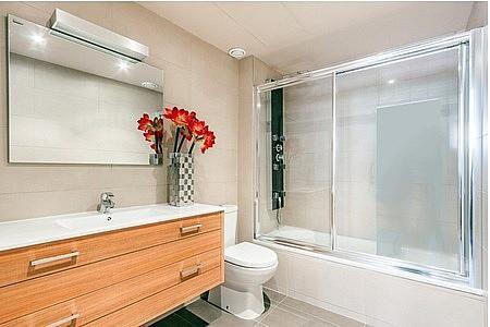 22 - Apartamento en venta en Barcelona - 183737146
