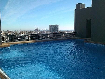 23 - Apartamento en venta en Barcelona - 183737149