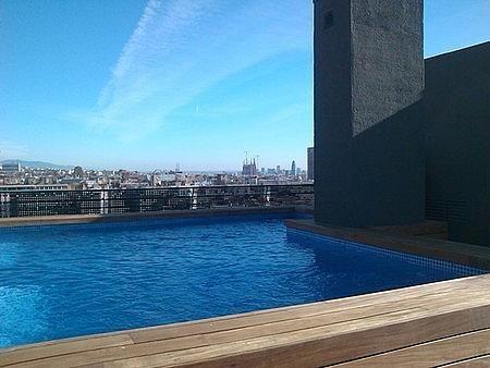 24 - Apartamento en venta en Barcelona - 183737152