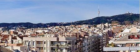 25 - Apartamento en venta en Barcelona - 183737155