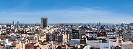 26 - Apartamento en venta en Barcelona - 183737158