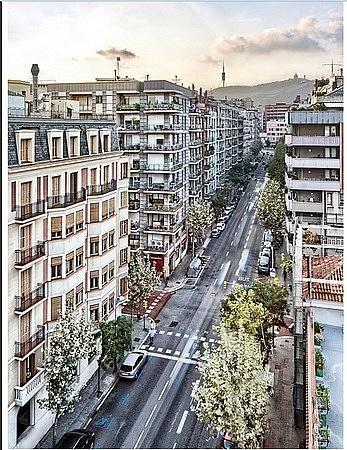 27 - Apartamento en venta en Barcelona - 183737161