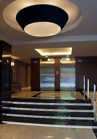 28 - Apartamento en venta en Barcelona - 183737164